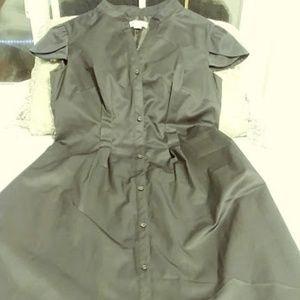 3-4-15 Merona Dress